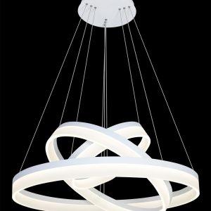 Đèn thả LED TL0019