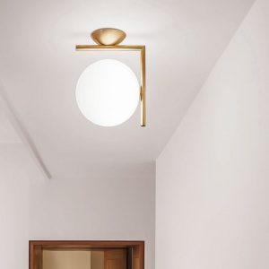 Đèn LED áp trần ATR0009