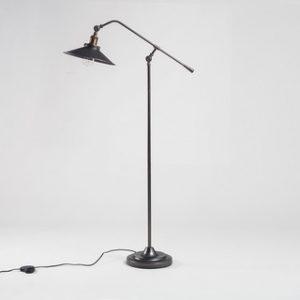 Đèn cây sắt DCAY0050