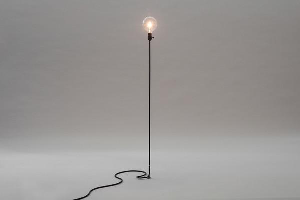 Đèn cây sắt DCAY0051