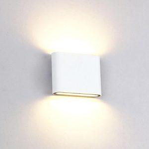 Đèn LED cầu thang DTG2005