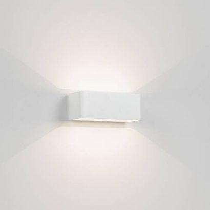 Đèn LED cầu thang DTG2007