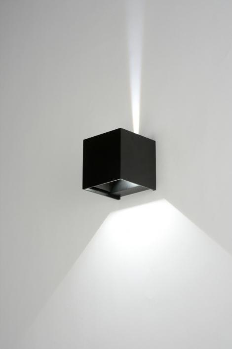 Đèn LED cầu thang DTG2009