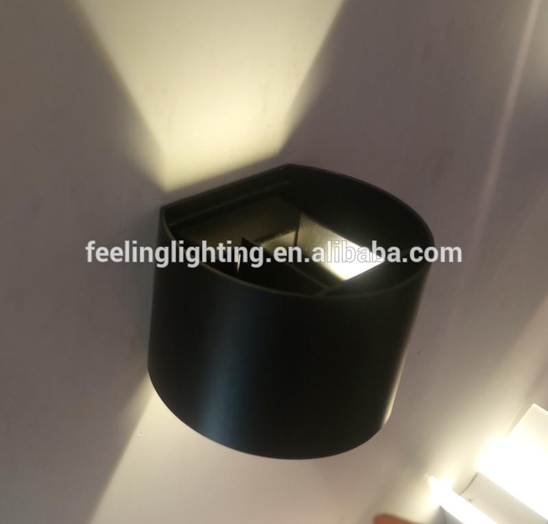 Đèn LED cầu thang DTG2010