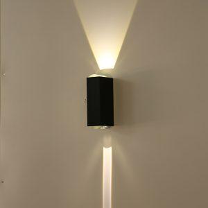 Đèn LED cầu thang DTG2011