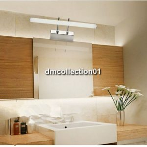 Đèn LED gương DTG2103