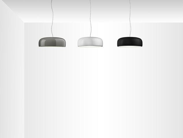 Đèn thả sắt DTH0026