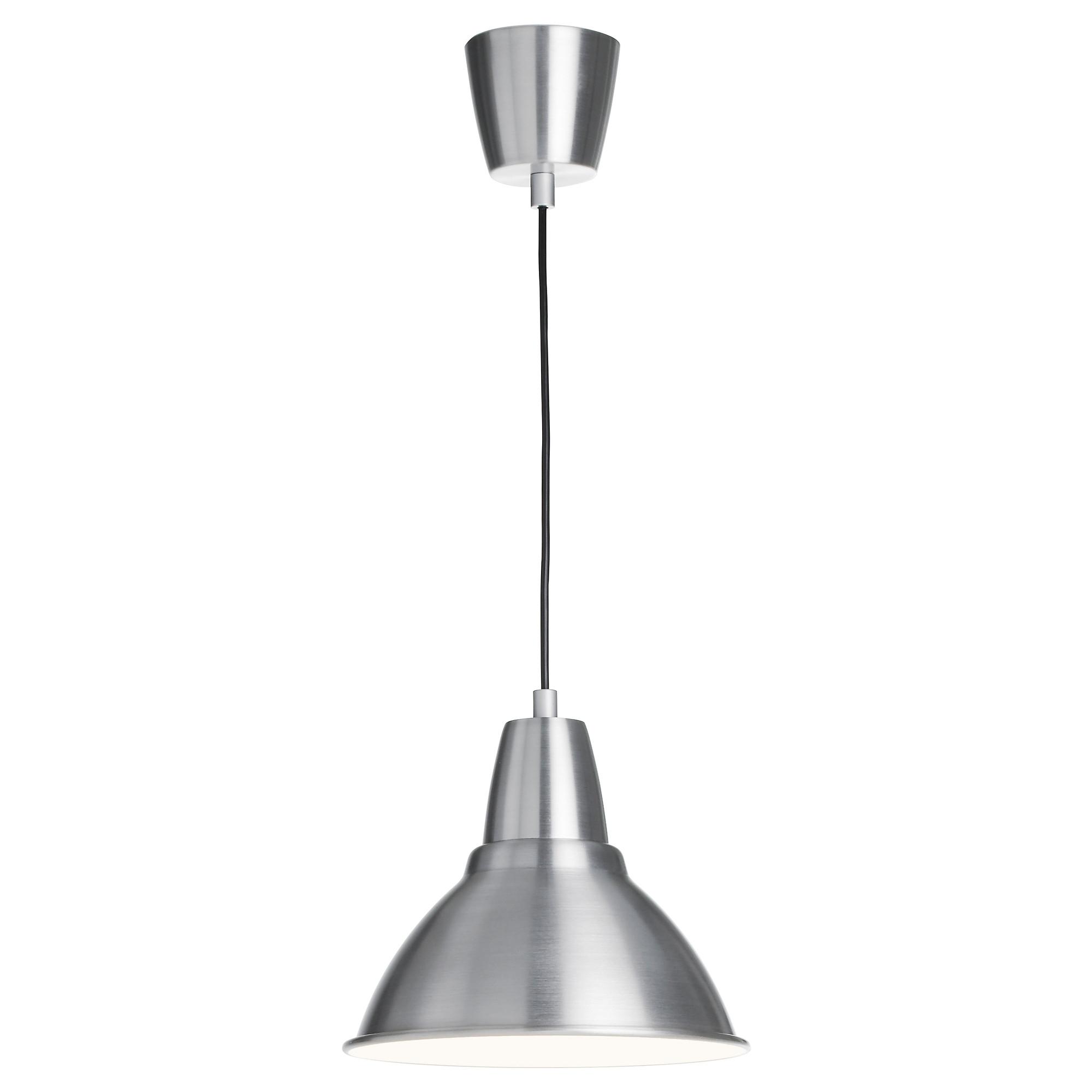 Đèn thả sắt DTH0033