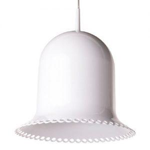 Đèn thả sắt DTH0035