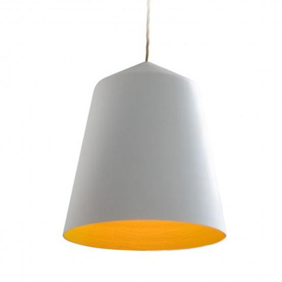 Đèn thả sắt DTH0049