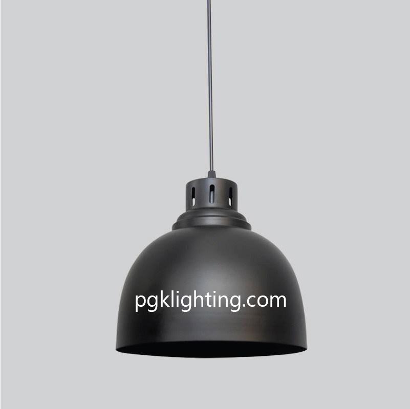 Đèn thả sắt DTH 0069