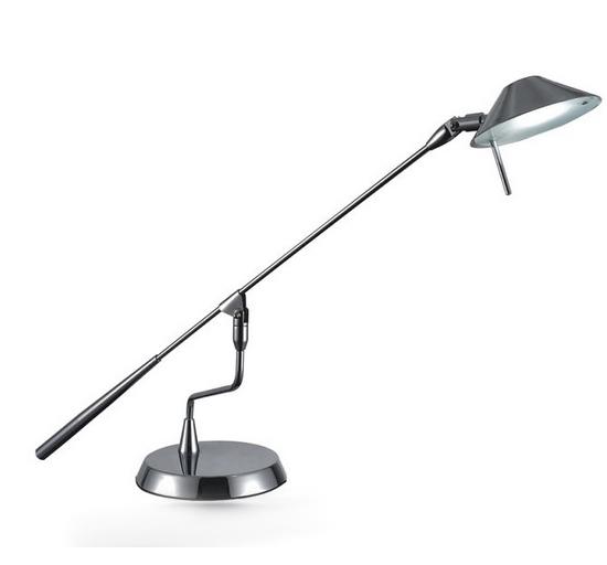 Đèn bàn sắt DBAN0017