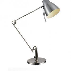 Đèn bàn sắt DBAN0018