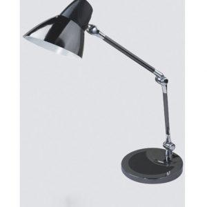 Đèn bàn sắt DBAN0024