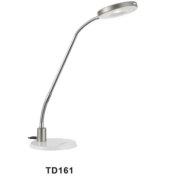 Đèn bàn sắt DBAN0027