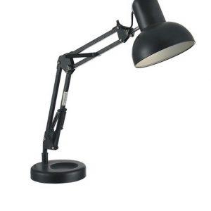Đèn bàn sắt DBAN0033