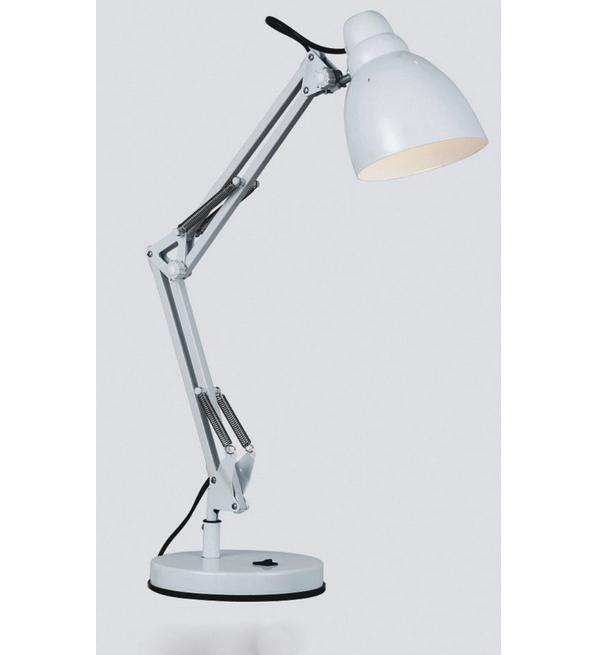 Đèn bàn sắt DBAN0036