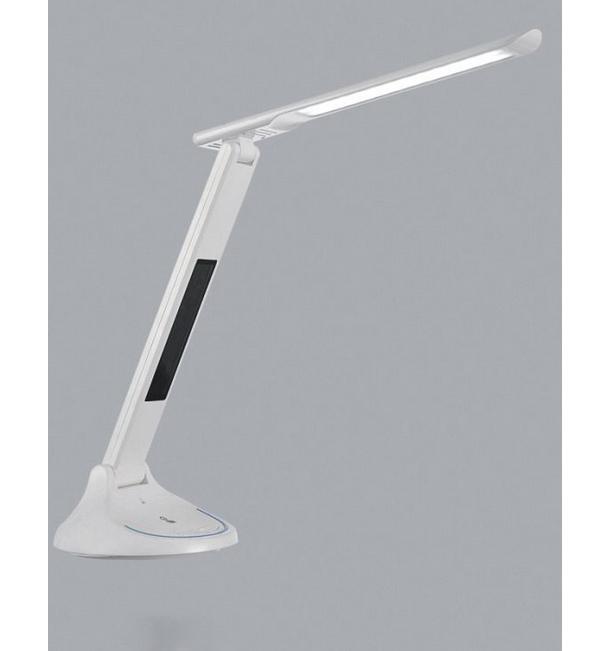 Đèn bàn sắt DBAN0041