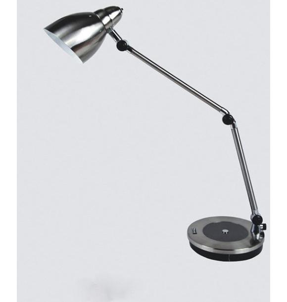 Đèn bàn sắt DBAN0042