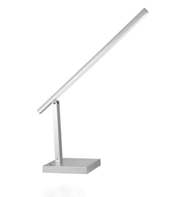 Đèn bàn sắt DBAN0043
