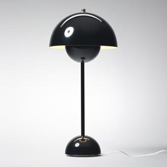 Đèn bàn sắt DBAN0064