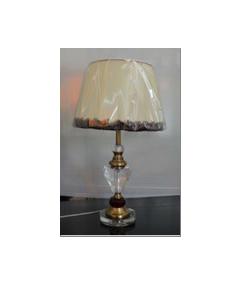 Đèn bàn thủy tinh DBAN4004