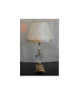 Đèn bàn thủy tinh DBAN4020