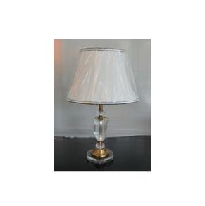 Đèn bàn thủy tinh DBAN4030