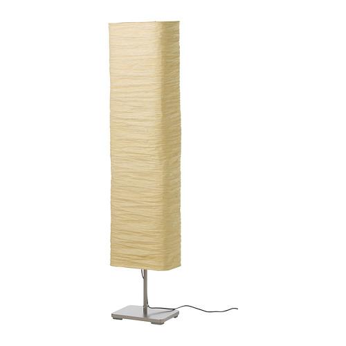 Đèn bàn lồng vải DBAN6006