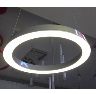 Vòng LED DCHUM8002