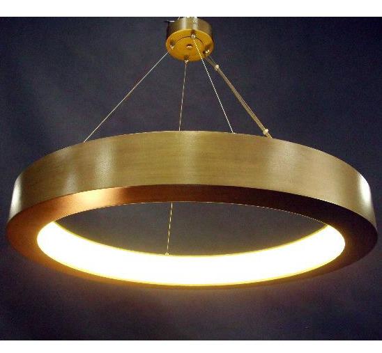 Vòng LED DCHUM8007