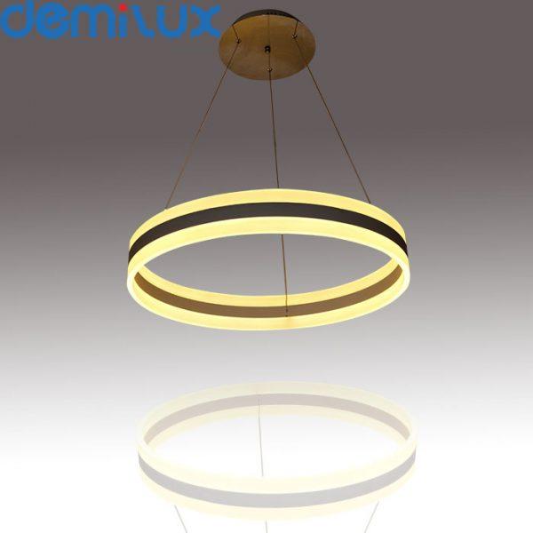 Vòng LED DCHUM8011