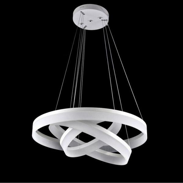 Vòng LED DCHUM8014