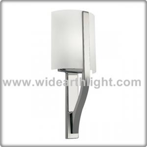 Đèn tường thủy tinh DTG8025