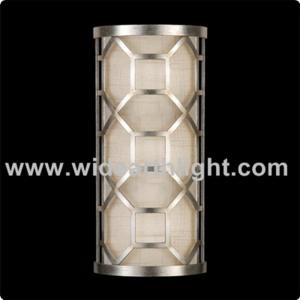 Đèn tường thủy tinh DTG8027
