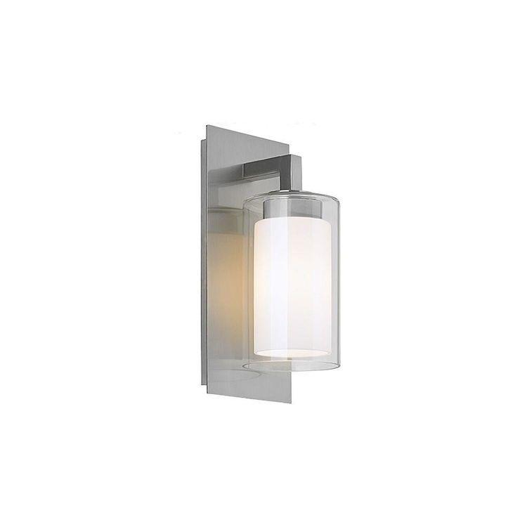 Đèn tường thủy tinh DTG5081
