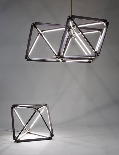 VÒNG LED DCHUM8056