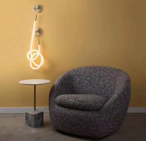 LED LPL288 (LED Profile)