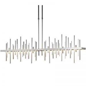 Đèn chùm sắt DCHUM0126