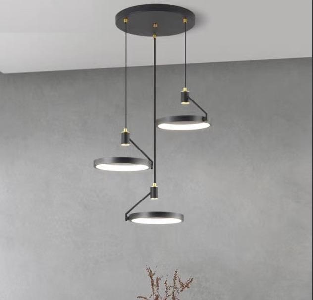 LED LPL286 (LED Profile)